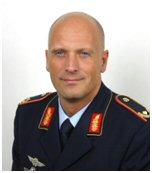 BrigGen Gerhartz