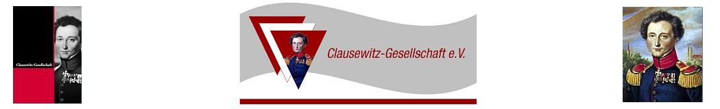 Clausewitz-Gesellschaft e.V.